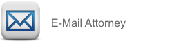 email attorney