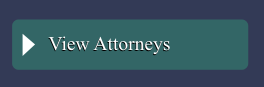 View Attorneys